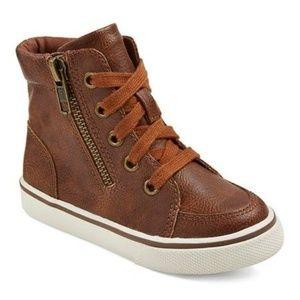 Cat & Jack Cayden style shoe